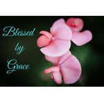 Blessed By Grace