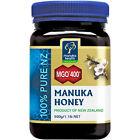 Manuka Honey Honey