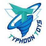 tpyhoontoys