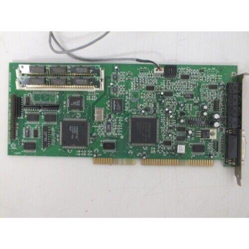 Creative CT3600 Sound Blaster 32 ISA Sound Card