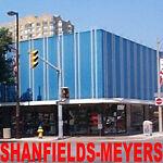 shanfields-meyers