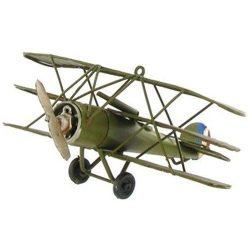 hobby lobby rc model airplanes with Vintage Airplane on Showthread furthermore Showthread besides Showthread furthermore Daedalus Aircraft additionally Showthread.