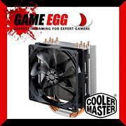 Computer Fan 120mm