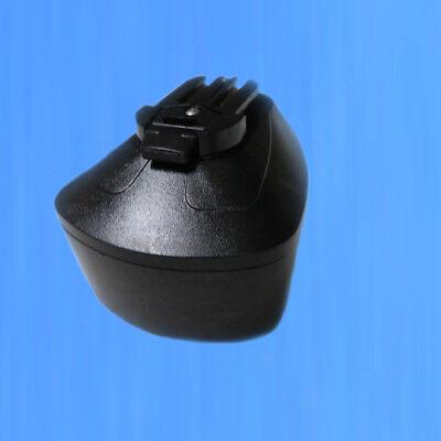 Stryker 4115 Battery Non-oem System 4 Battery System 5 Battery Warranty