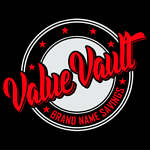 The Value Vault