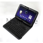 Motorola Tablet Case