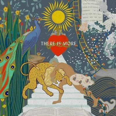 Hillsong Worship   There Is More  Live In Sydney Australia 2018   New Cd