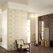 fliesen landhaus ebay. Black Bedroom Furniture Sets. Home Design Ideas
