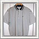Used Golf Shirts