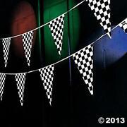 Race Car Party Decorations