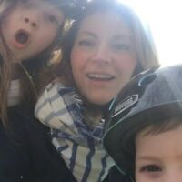 Nanny Wanted - Part Time Nanny for Young Energetic Family