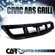 Civic EK Grill