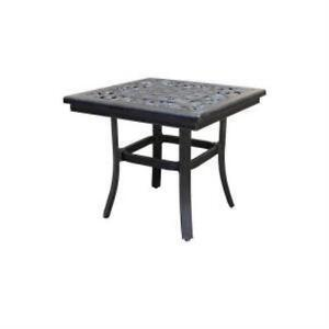 Best Selling in Patio Table