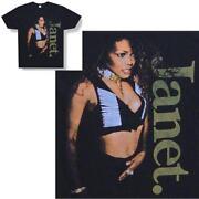 Janet Jackson Shirt