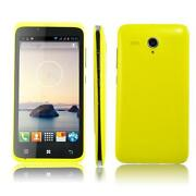 Smartphone Unlocked Dual Sim 3G