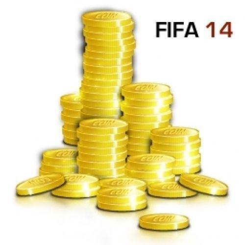 A trustworthy online platform to get Xbox One Coins for FIFA