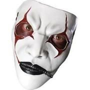 Slipknot Mask