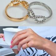 Best Friend Rings