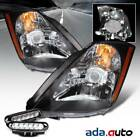 Ada Car and Truck Headlights