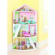 Imaginarium Dollhouse