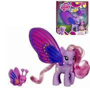 My Little Pony Daisy Dreams