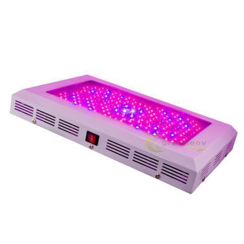500 Watt Led Grow Light Ebay