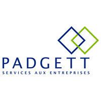 PADGETT - Services aux entreprises