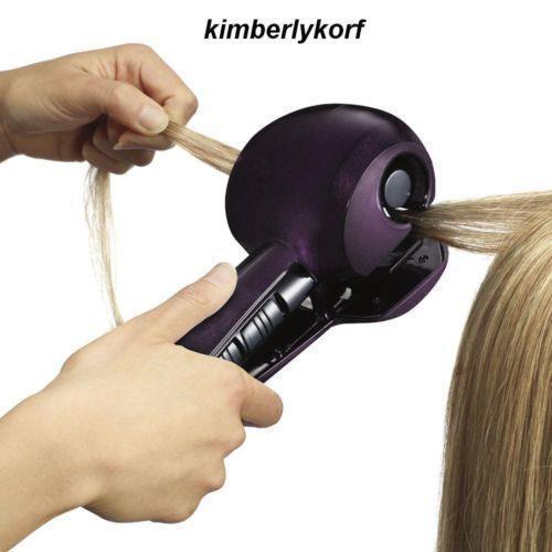 Conair Infiniti Pro Hair Care Amp Styling Ebay