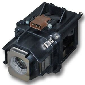 ALDA-PQ-Original-Lampara-para-proyectores-del-Epson-eb-g5100nl