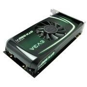 EVGA GeForce GTX