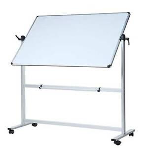 Whiteboard - Redfern