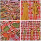 1940'S Clothing