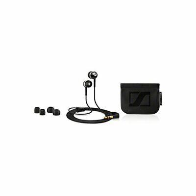 Sennheiser CX 300-II Precision In-Ear-Kopfhörer (1,2 m Kabellänge, 3,5 mm online kaufen