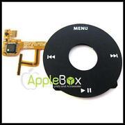 iPod Click Wheel