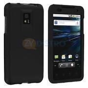 LG G2X Case