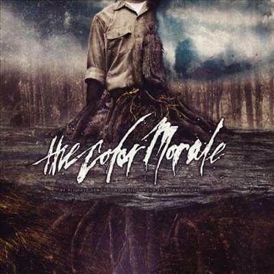 THE COLOR MORALE WE ALL HAVE DEMONS / MY DEVIL IN YOUR EYES / KNOW HOPE NEW