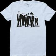 Dragonball Z T Shirt