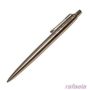 parker kugelschreiber g nstig online kaufen bei ebay. Black Bedroom Furniture Sets. Home Design Ideas