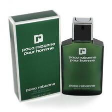 Paco Rabanne For Men 100ml Edt Spr