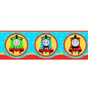 Thomas The Tank Engine Wallpaper