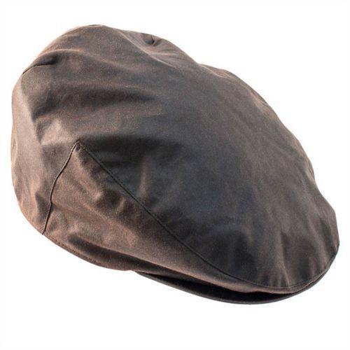 a3bb262ec63 Wax Cotton Cap  Hats