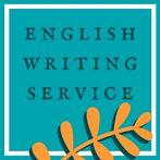 Web Content Writers, English Blog Specialists