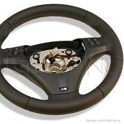 E92 M3 Steering Wheel