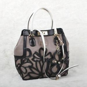 cheap guess handbags outlet gt78  Guess Brown Bag