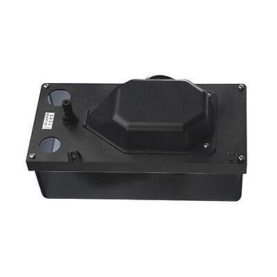New Wayne Wcp85 2 Quart Air Conditioner Condensation Removal Pump 150 Gph