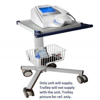 New Prpfession Electrotherapy Ultrasound Therapy Machine Physical Therapy Unit