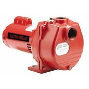 Red Lion Pump