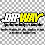 DipWay