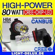 HB4 LED