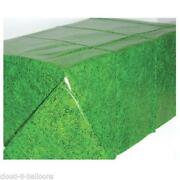 Grass Table Cover